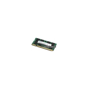 Samsung DDR3 4GB 1333Mhz NB