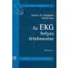 Medicina Könyvkiadó Rt. Az EKG helyes értelmezése