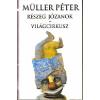 Jonathan Miller Kft. Részeg józanok - Világcirkusz