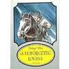 Holnap Kiadó A hóförgeteg lovasa