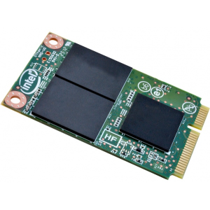 Intel 525 Series 180GB mSATA SSDMCEAC180B301