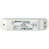 Conrad Elektronikus transzformátor Standard 20 - 105 W, Conrad TL105S