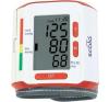 Conrad Csukló vérnyomásmérő, SC 6400 vérnyomásmérő