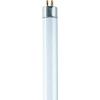 Energiatakarékos fénycső, T8, 230 V, G13, 36 W, hidegfehér, cső forma, Osram Lumulix