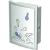 Conrad HAN kulcstartó szekrény INDEX 4023-11