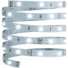 Conrad LED szalag, 3 m, hidegfehér, Paulmann YourLED Eco Stripe 70256