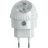 Conrad LED-es tájékozódást segítő lámpa, Osram Lunetta 4050300952505