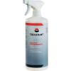 Conrad Általános tisztítószer Bio Clean 1000 ml, TOOLCRAFT WBIO.F1000