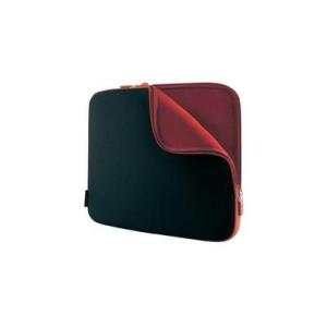 Conrad Neoprén védőtáska max. 39,6 cm-es laptopokhoz, Belkin