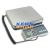 Kern Kern Platform mérleg EOB 300K100L