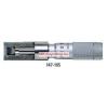 Mitutoyo Konzervdoboz-mérő mikrométer
