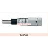 Mitutoyo Beépíthető mikrométer 13 mm elmozdulással
