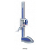 Mitutoyo ABSOLUTE Digimatic magasságmérő ABS HDS 600/0,01