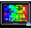 Modecom FreeTAB 8014 16GB tablet pc