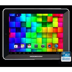Modecom FreeTAB 8014 16GB