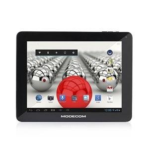 Modecom FreeTAB 8001 3G 16GB