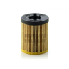 MANN FILTER HU611/1X olajszűrő