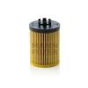 MANN FILTER HU712/8x olajszűrő