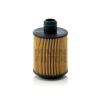 MANN FILTER HU712/11x olajszűrő