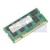 CSX 1GB 333MHz DDR NB