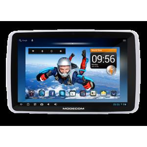 Modecom FreeTAB 1003 16GB