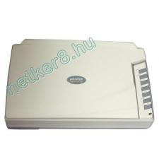 Plustek Plustek OpticPro A 320 Szkenner scanner