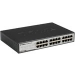 D-Link DGS-1024D Switch (Gigabit)