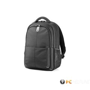 """HP Professional Series fekete 15,6"""" notebook hátitáska"""