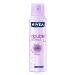 Nivea Double Effect Violet Senses Deo Spray 150 ml