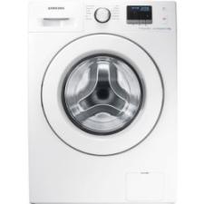 Samsung WF70F5E0W2W mosógép és szárító
