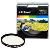Polaroid Multicoated UV szűrő (62mm)