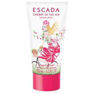 Escada Escada Cherry In The Air Testápoló 150ml