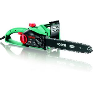Bosch AKE 40S láncfűrész