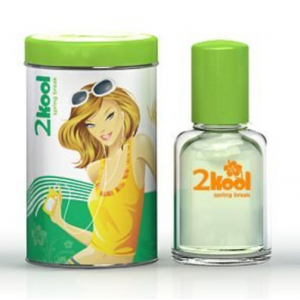 2Kool Spring Break EDT 50 ml