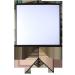 Funscreen Tripod 152x203