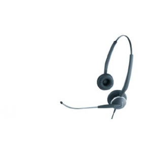 JABRA GN2100 TELECOIL BINAURAL NC / ONLY FOR HEARING AID (2127-80-54)