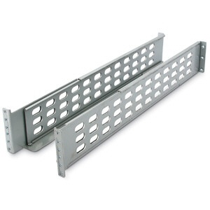 APC 4-Post Rackmount Rails (SU032A)