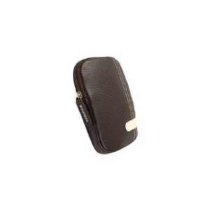KRUSELL Camera Case GAIA Brown (48189)