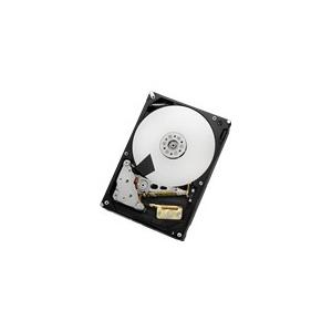 Hitachi ULTRASTAR 7K4000 4TB SATA 3.5IN 7200RPM HUS724040ALE640 (0F14683)