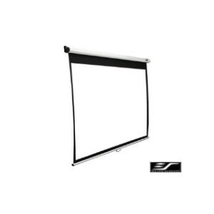 "Elitescreen fali vászon Manual 128""(16:10) M128NWX"