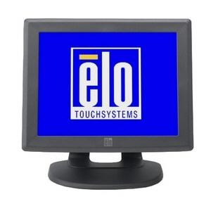 ELO 1215L