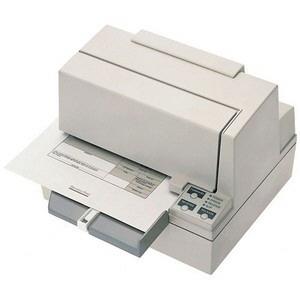 Epson TM-U590 (C31C196112)