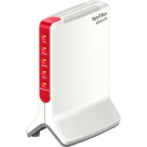 AVM FRITZ!Box 6810 LTE
