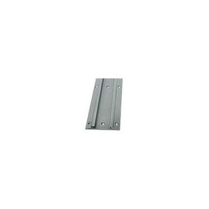 Ergotron MOUNT. KIT SERIE100/200/300/400 IN ALU PROFILE WALLMOUNT TRACK (97-091)