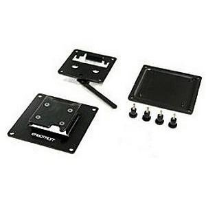 Ergotron FX SERIE FX-30 LCD BLACK FIXED WALL MOUNT SOLUTION 0 (60-239-007)