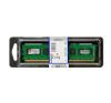 Kingston 4GB 1600MHz DDR3 memória (ram)