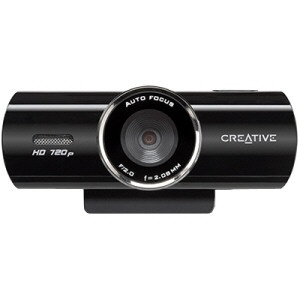Panasonic LIVE CAM CONNECT HD (73VF075000001)