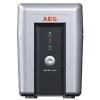 AEG UPS AEG PROTECT A. 500VA