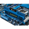 Corsair DDR3 CORSAIR VENGEANCE 1600MHz 4GB CL9 Blue
