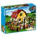 Playmobil Pónikarám - 5222